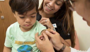 Deťom s rakovinou vyjadríte solidaritu počas septembra zlatou stužkou