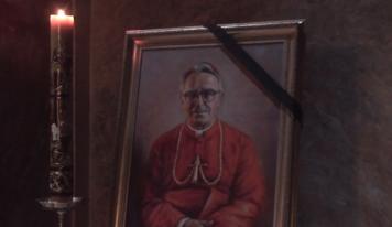 Kardinála Korca v Nitre pripomenie spomienková omša