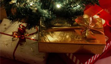 Ježiškovi môžu deti písať aj tento rok