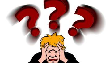 Lekárne, pohotovosť, urgentný príjem alebo záchranka? Kde hľadať pomoc?