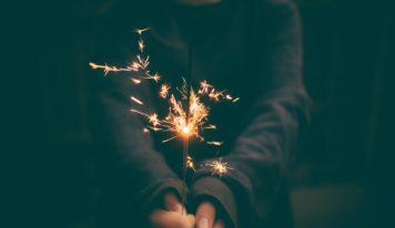 (Ne)Silvester