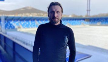 Henrich Benčík sa vracia do materského klubu, tento raz na post športového riaditeľa