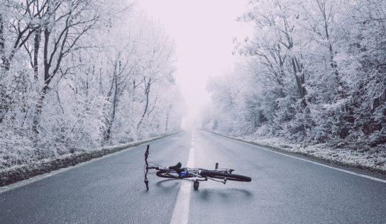 Nitriansky kraj udržiava cyklotrasy aj v tomto období