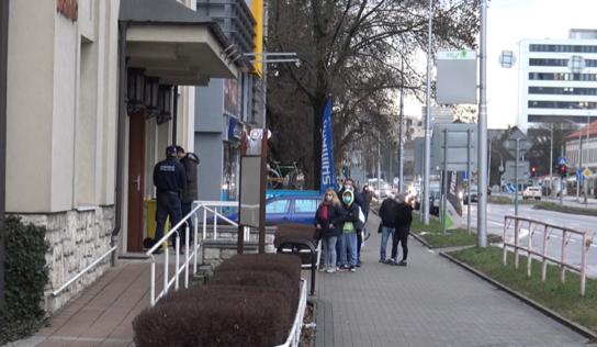 Únia miest Slovenska chce výsledky testovania prebrať s konzíliom odborníkov