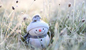 Predpoveď počasia: Počas týždňa majú teploty postupne klesať
