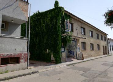 Schátraná budova známeho kina sa dočká obnovy