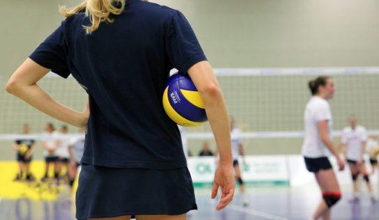 Nitra podporí šport sumou viac ako pol milióna eur