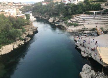 Za krásami Bosny a Hercegoviny 2