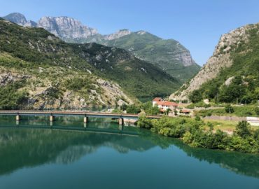 Piati vládnuci prezidenti: Aj taká je Bosna a Hercegovina