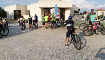 Nitru čaká bohatý víkend podujatí: Kultúru doplní nočná cyklojazda aj kalvárska púť