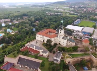 Nitra bude oslavovať Dni európskeho kultúrneho dedičstva