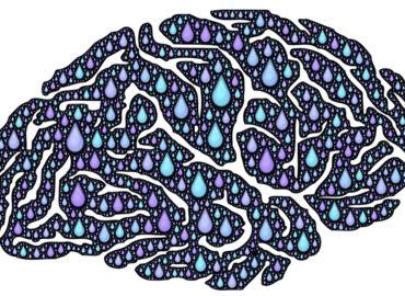Psychické poruchy – Depresia