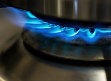 Ak uniká plyn, netreba panikáriť