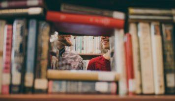 Týždeň slovenských knižníc prinesie viacero výhod
