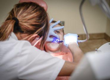 Prezident nitrianskej Regionálnej komory zubných lekárov vydal odporúčanie pre stomatológov