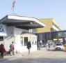 Nitrianska nemocnica má nové vedenie