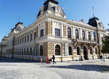 V rámci Roku M. R. Štefánika v Ponitrianskom múzeu uvedú novú výstavu