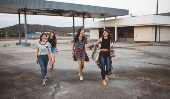 Nitra hľadá záujemcov, ktorí sa chcú zúčastniť školenia o neformálnom vzdelávaní mladých