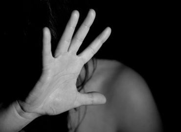 Dopady koronakrízy: Domáce násilie počas padémie narastá
