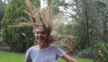 Predpoveď počasia: Sucho vystrieda dážď