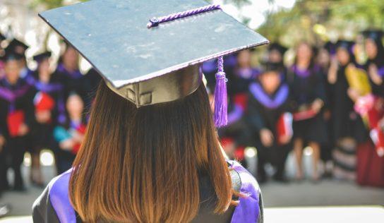 Dôležitá informácia pre budúcich absolventov: UKF pripravuje Kariérne dni