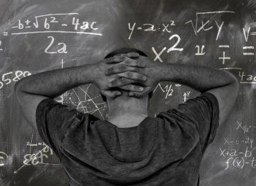Letný tábor: Fyzika ako ju nepoznáme
