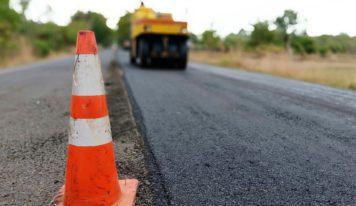 Rekonštrukcia Hanulovej ulice prinesie dopravné obmedzenia
