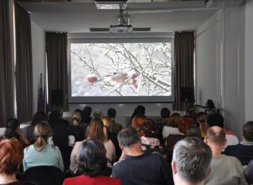 Festival Agrofilm 2020 bude