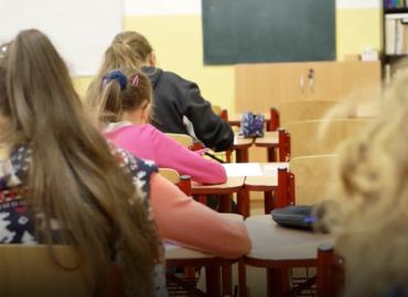Regionálny úrad verejného zdravotníctva sa obáva následkov zvýšenej mobility po otvorení škôl