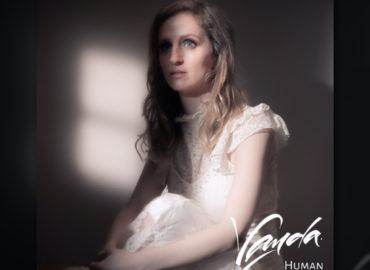 Speváčka Vanda vydala singel Human: Venuje ho všetkým, ktorí zápasia s úzkosťou