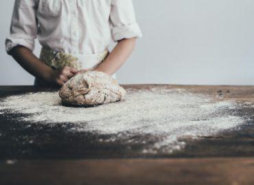 Náklady pekární  na zamestnancov vzrástli v priemere o 90 percent