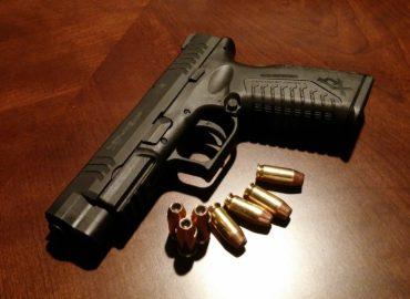 Zbraňová amnestia: Čo to je a do kedy ju možno využiť?