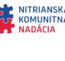 NKN presúva grantový program pre školy na budúci rok