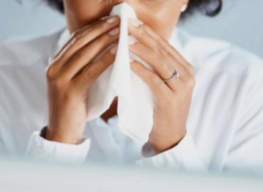 Alergikov v okolí Nitry môžu potrápiť vysoké koncentrácie peľu drevín