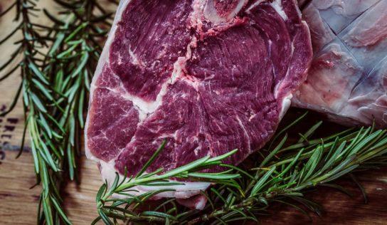Na pulty obchodov sa dostane mäso z diviny zo slovenských lesov