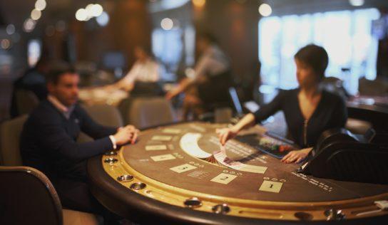 Nitra pripravuje nové nariadenie o zákaze hazardu