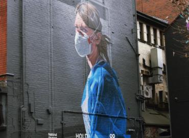 Medzinárodný deň zdravotných sestier: Na potrebu poďakovať za ich prácu upozorňuje Slovenská komora sestier