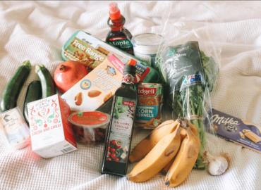 Odborníci z SPU podporujú povinné označovanie nutričnej hodnoty potravín