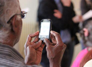 Podvodníci v Nitre a okolí majú nové praktiky: Najprv sa vydávajú za rodinu, potom za políciu