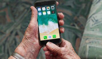 Dôchodkyňa sa nechala oklamať: Prišla o tisíce eur