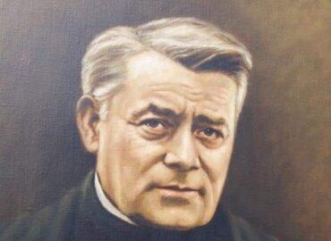 Salvatoriáni sa pripravujú na blahorečenie svojho zakladateľa Františka Máriu
