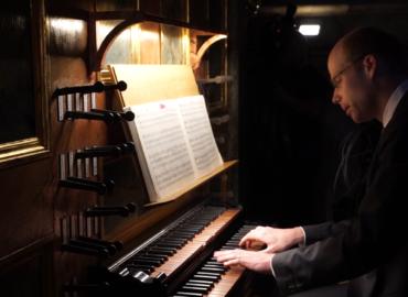Nitrianske kostoly v máji ožijú hudobnými koncertami