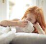 Správy z ambulancií hovoria o náraste chrípkových ochorení v nitrianskom regióne