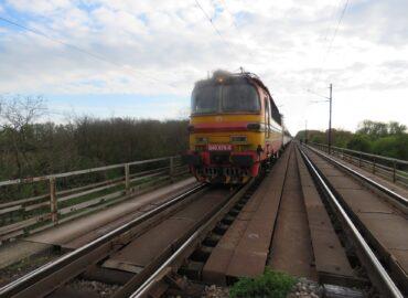 Tragédia na koľajniciach: Muž zrejme vlak nepočul, tvrdí polícia