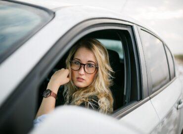 Tínedžeri z detských domovov majú šancu získať vodičský preukaz zadarmo