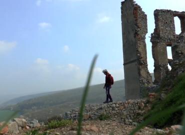 Zaujíma vás história a minulosť? Pamiatkový úrad pripravuje Dni archeológie 2021
