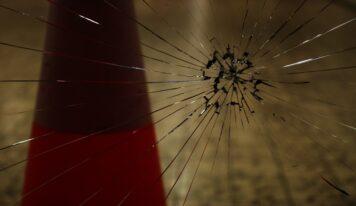 Polícia hľadá svedkov nehody, ktorá sa stala v pondelok v ranných hodinách