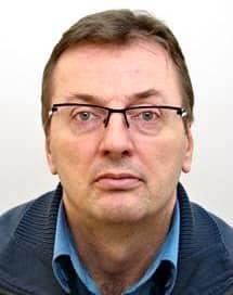 Polícia pátra po 58-ročnom mužovi zo Štitár