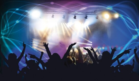V Nitre sa uskutoční Flaam festival. Vystúpia na ňom slovenskí a aj zahraniční hudobníci