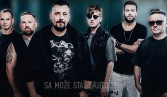 Desmod a Robo Šimko predstavili nový singel s posolstvom